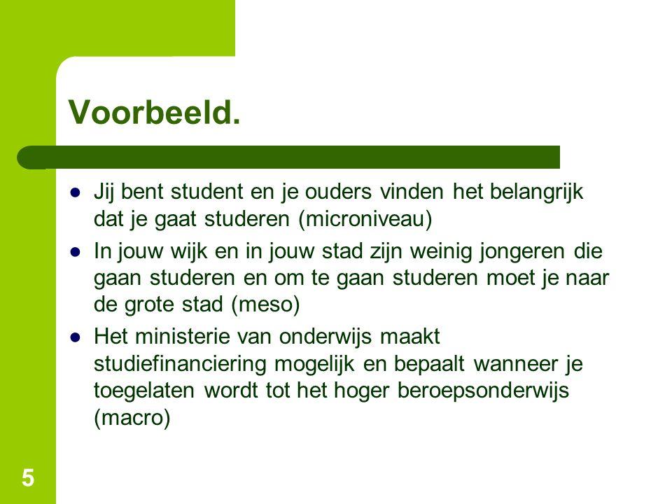 Puberruil Puberruil en diversiteit en sociologie http://puberruil.kro.nl/seizoenen/2006/afleveringen/26-05-2006 Vul het schema in voor Joël en Ray Angelo Bespreek de resultaten.