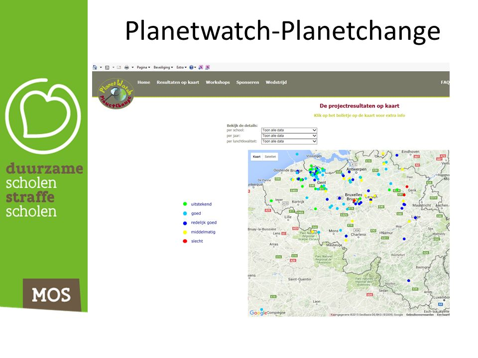 Planetwatch-Planetchange