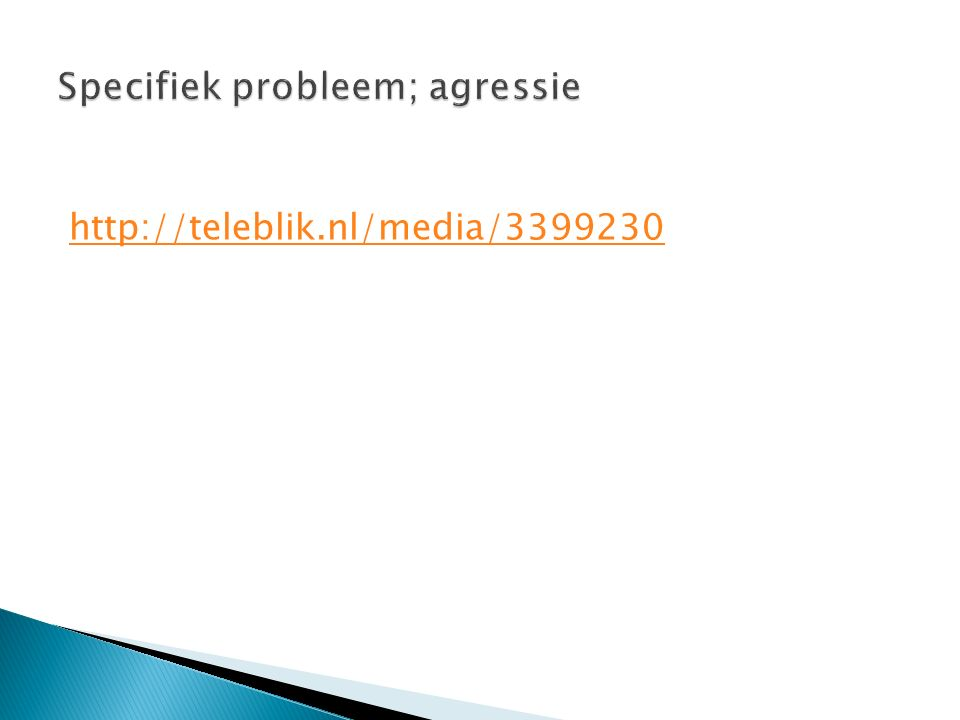 http://teleblik.nl/media/3399230