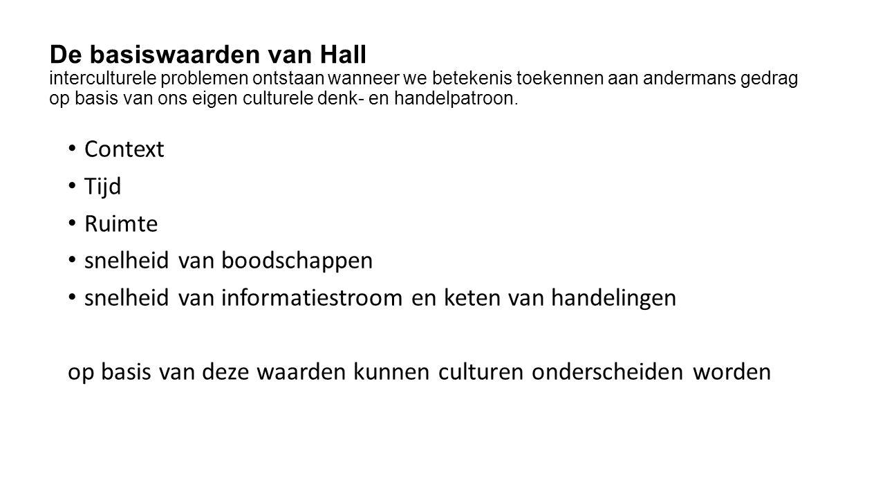 Huiswerk week 1.6 1)Bekijk de documentaire 'de kleine is alle voor mij' http://www.npo.nl/2doc-die-kleine-is-alles-voor-mij/14-09-015/KN_1674018 beantwoord de volgende vragen met behulp van hoofdstuk 2 uit pedagogisch kader.