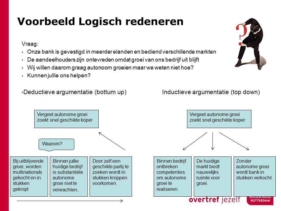 College over conceptueel model http://www.ontwerpenvaneenonderzoek.nl/presentati es/9/player.html