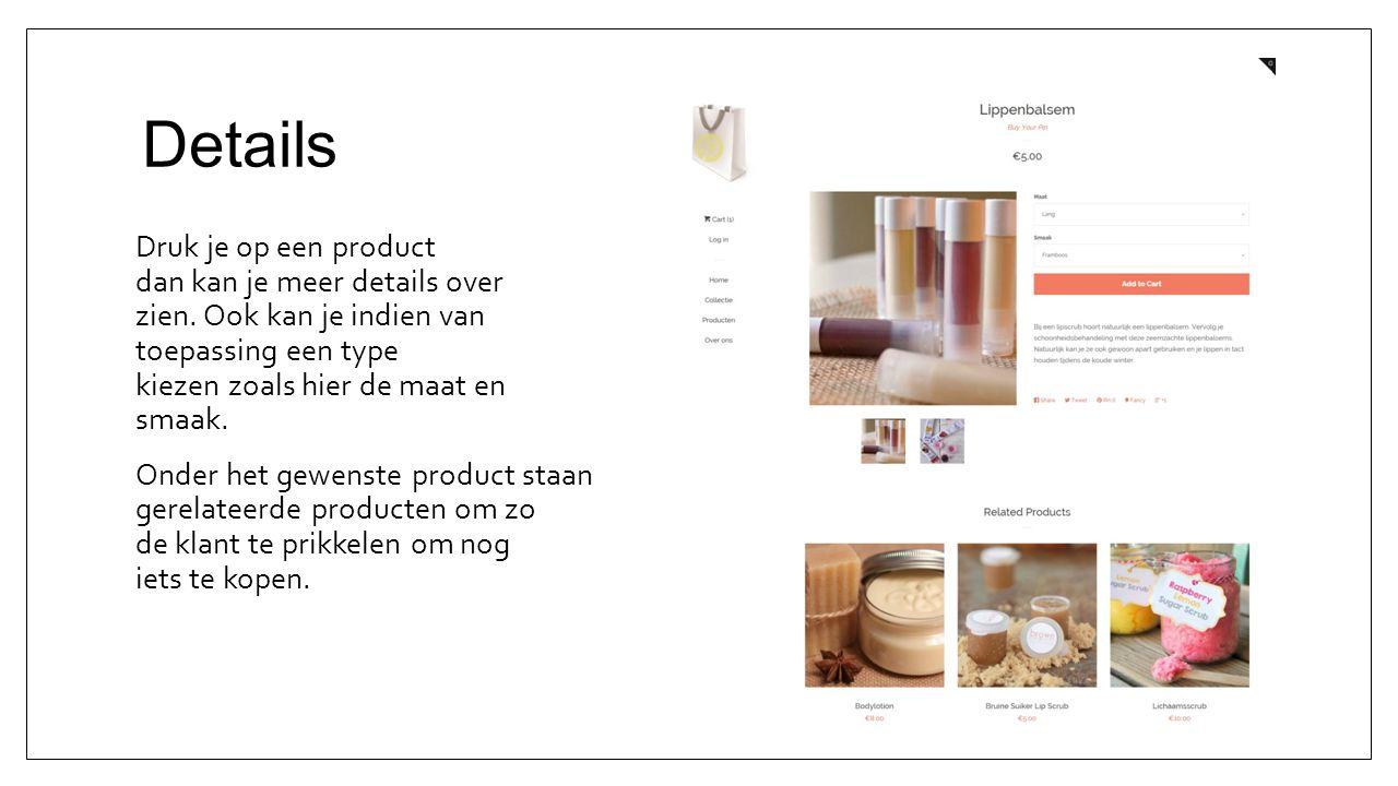 Explore Ik heb de website gemaakt met de proefversie van Shopify Link: http://buy-your-pin.myshopify.com/http://buy-your-pin.myshopify.com/ Code: ceumoo
