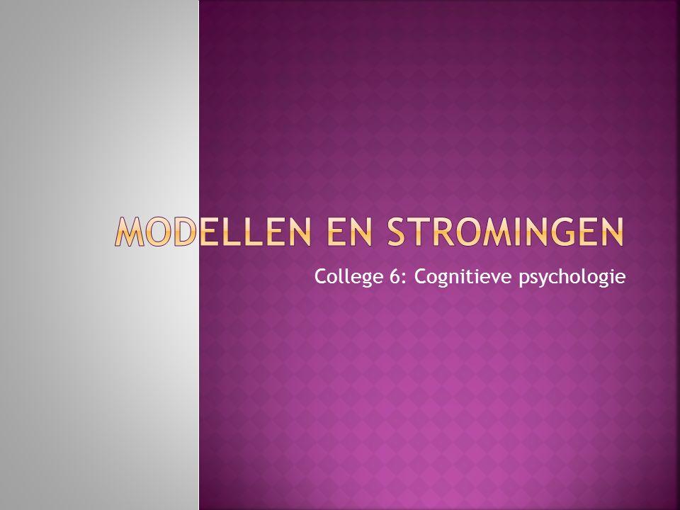 E-mail: i.s.nojoredjo@hro.nl Sheets: www.med.hro.nl/nojis Kamer: ML. 3.84
