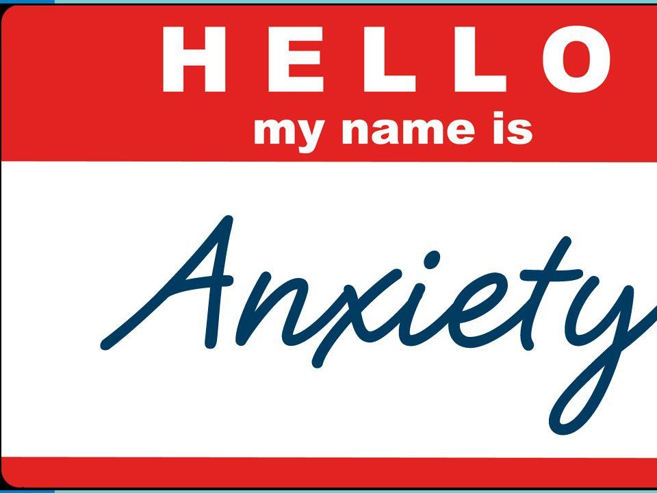 3 van 29 Vraag Wat voor soort emotie is angst.a) Angst is een basisemotie.