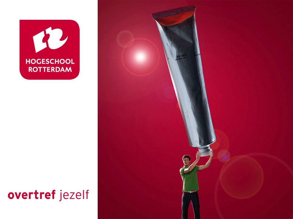 Presentatie titel Rotterdam, 00 januari 2007 Taalbeheersing Rotterdam, 26 augustus 2011