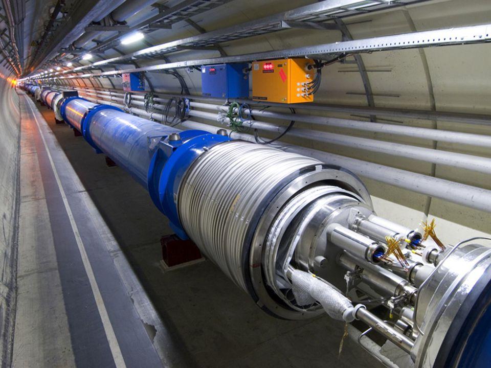 Big Bang: OK Hoeveelheid helium en waterstof Uitdijing Kosmische achtergrond straling Waar is alle anti-materie gebleven !.