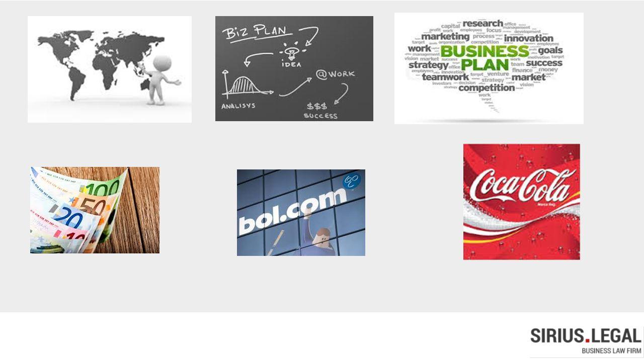 Knowhow voor consultant Kennis uit vorige projecten Beroepservaring In online marketing bvb: dashboards en rapportering Werkwijzen Processen Klantenlijsten en contactenlijsten Creatie Resultaat van brainstorms …