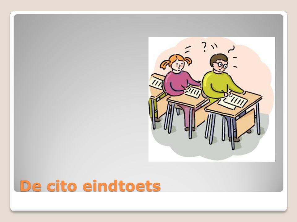 Schooltypen Praktijkonderwijs Voorbereidend middelbaar beroepsonderwijs: VMBO Hoger algemeen voortgezet onderwijs: HAVO Voorbereidend wetenschappelijk onderwijs: VWO