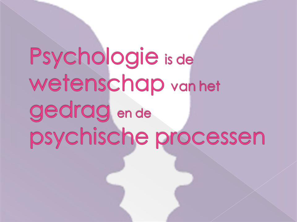  Jezelf kennen  Kritisch denken  Open blik te hebben  Empathischer te zijn  Minder snel te oordelen  Nieuwe 'taal', grotere woordenschat