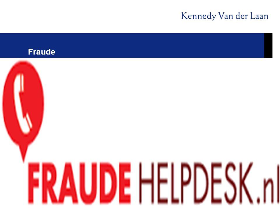 Fraude 4