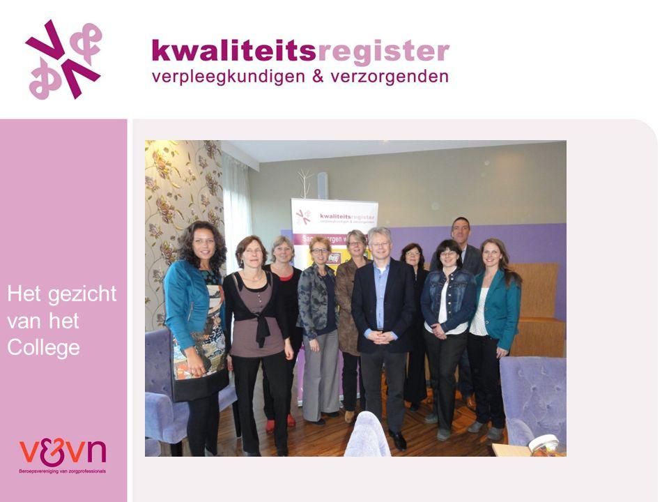 2 e spreker Verdiepingsessie 1 Anja Jonkers Programmadirecteur Ouderenzorg & Zorg Thuis) IGZ 12-12-2015