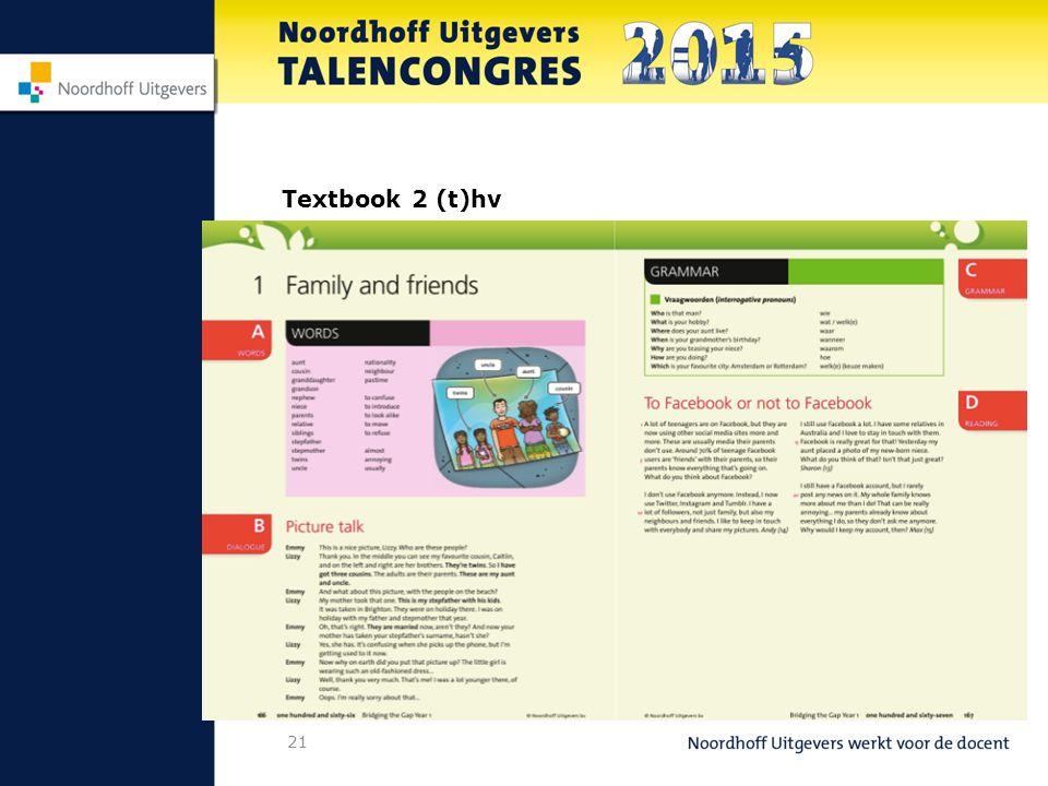 21 Textbook 2 (t)hv