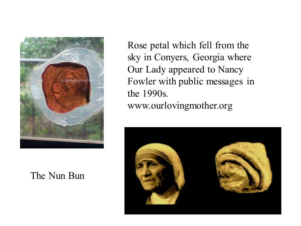 Beeldje van een uil, 1ste eeuw n.C.: Archates Petrios de waarzegger voorspelt de toekomst voor 4 as