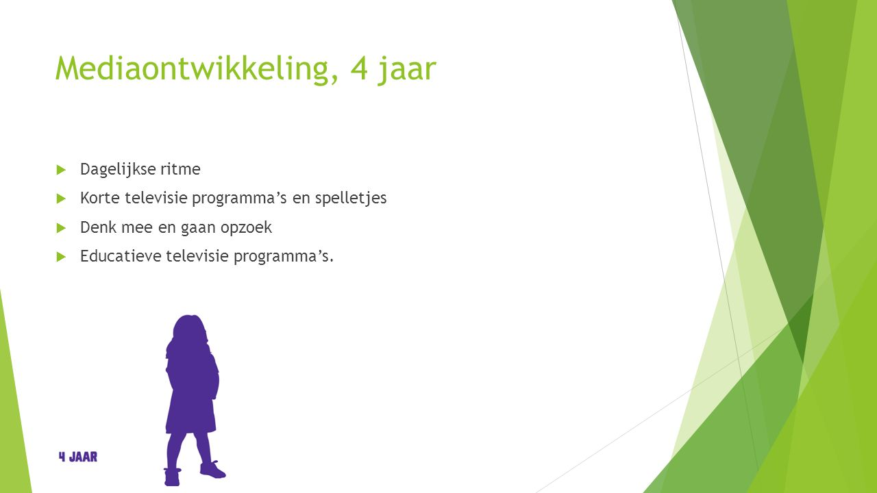 Apps  http://www.digidreumes.nl/nl/apps?category_ids=37 http://www.digidreumes.nl/nl/apps?category_ids=37