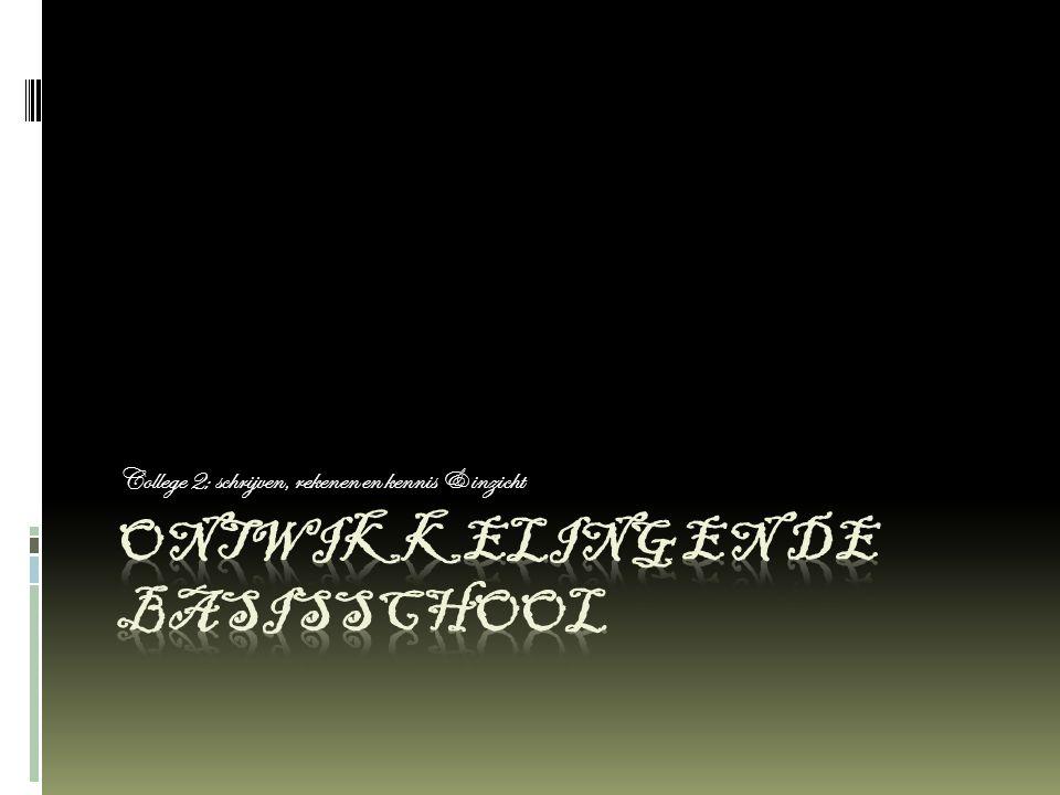 Piaget Concreet-operationele fase (6-11 jr)  Het kind kan zich andere gezichtspunten voorstellen  Het kind kan meerdere dingen met elkaar in verband brengen  Denkhandelingen voltrekken zich nog in concrete beelden, bv morsen drank/vast  Begrip van omkeerbaarheid/Conservatie(inzicht in veranderingen)  Besef van relativiteit en wederkerigheid Links rechts/broers http://nl.youtube.com/watch?v=YJyuy4B2aKU