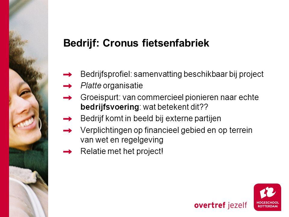 Dé trend Oude inzichten: gehoorzaamheid, ijver en feitenkennis …..