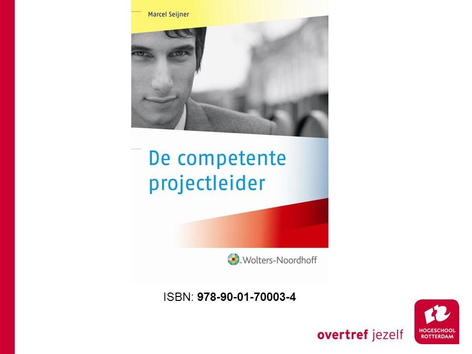 ISBN: 978-90-01-70003-4