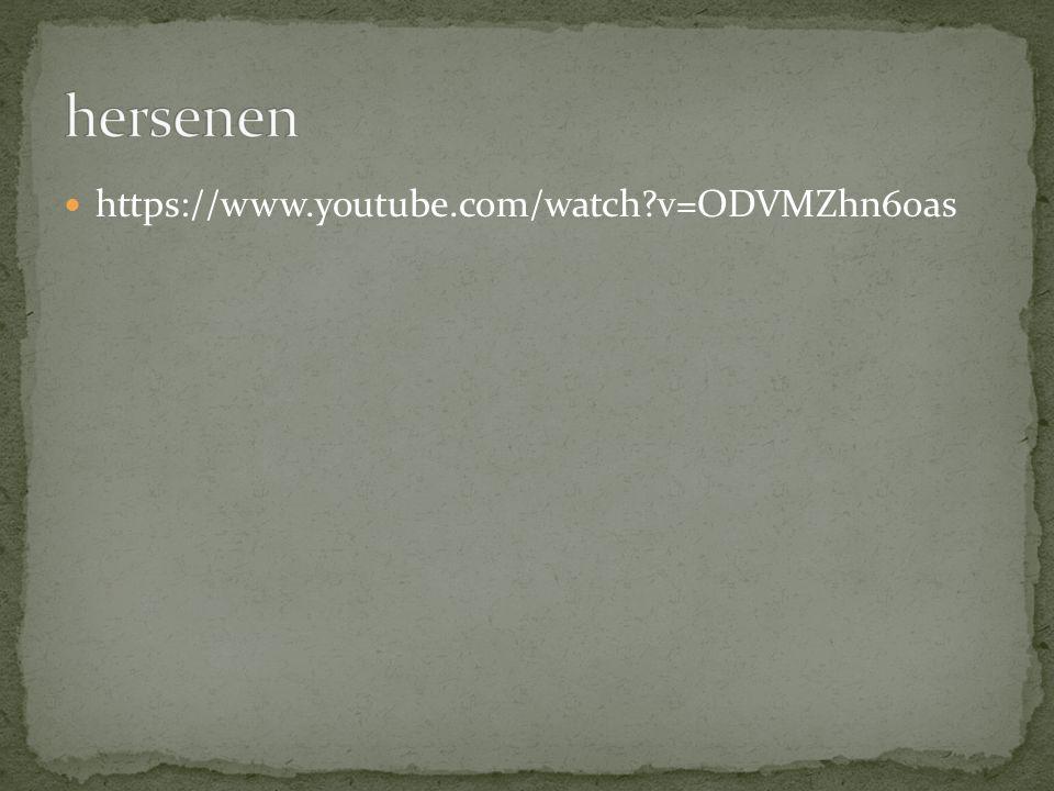 https://www.youtube.com/watch?v=ODVMZhn6oas