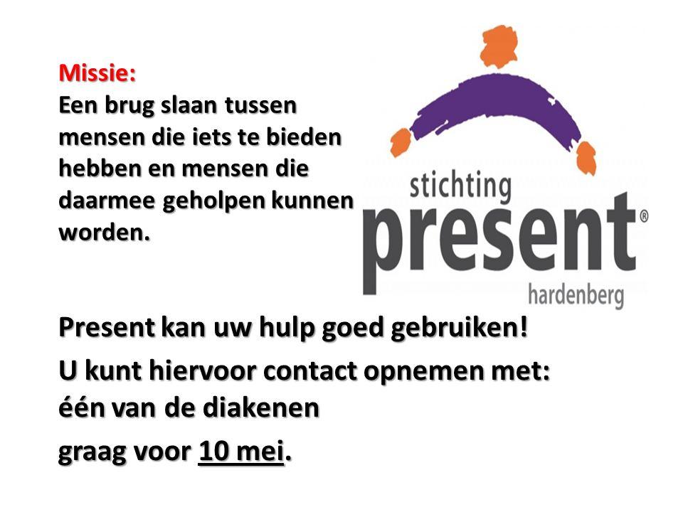 Wim Jongsma w.jongsma79@gmail.com w.jongsma79@gmail.com Henri Lennips henri.lennips@home.nl henri.lennips@home.nl Jan Odink janodink@outlook.com janodink@outlook.com Jan Slotman jslotman@solcon.nl jslotman@solcon.nl Meer informatie in De Lichtflits