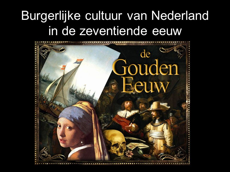 Intro film http://goudeneeuw.ntr.nl/glossy/#/overzicht/k unst/ http://goudeneeuw.ntr.nl/glossy/#/overzicht/k unst/ Vanaf 4.50