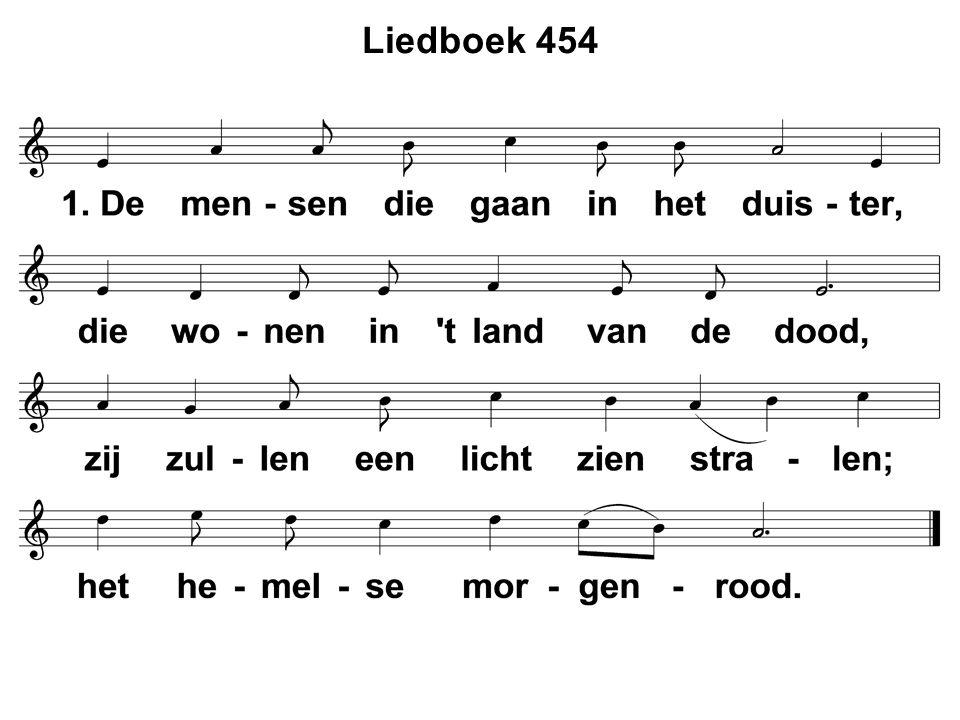 Liedboek 454