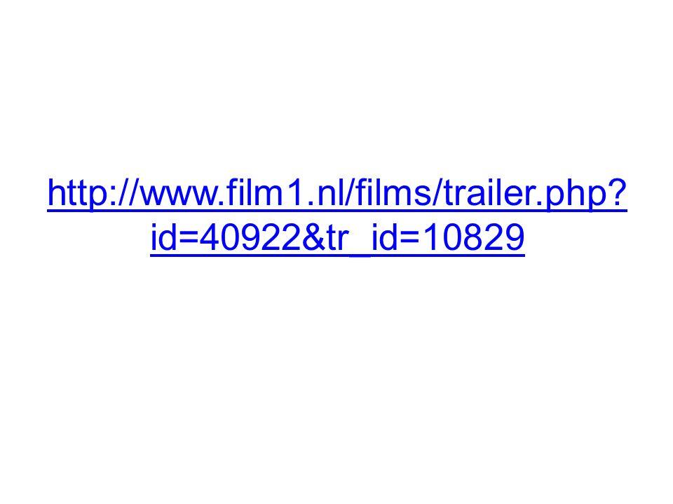http://www.film1.nl/films/trailer.php? id=40922&tr_id=10829