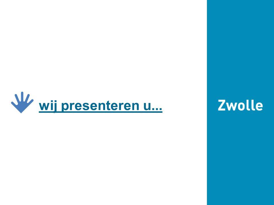 16 De aanpak in Zwolle -Samenwerking met belangengroepen -Aanstellen fietscoördinator(en) -Ontmoeten, netwerken, kennis opdoen en verspreiden -Aanpak fietsinfra en fietscampagnes gaan hand in hand -Communicatie met bewoners -Innovaties