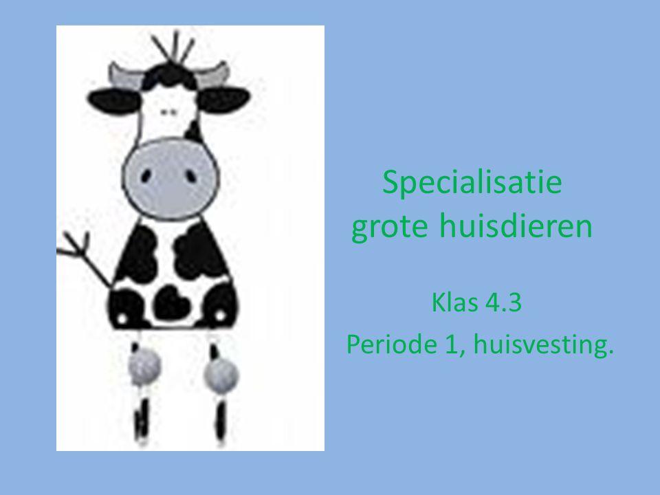 Landbouw vakbeurs Den Bosch 7 t/m 10 december te 's Hertogenbosch Waarschijnlijk bezoek op vrijdag 10 december.