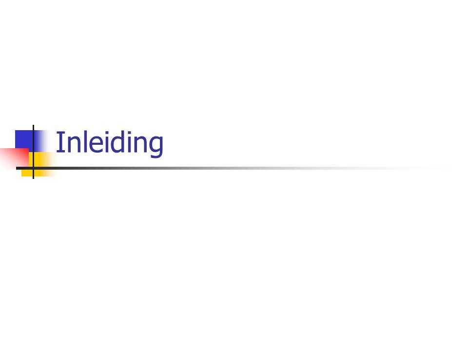 PREVENTIEBELEID WG: alle maatregelen treffen om psychosociale belasting te voorkomen, informatie verschaffen aan WNs (verklaring register, coördinaten Ψ-PA en VP, regels interne procedure,...) CPBW: adviseren en akkoord geven over maatregelen HL: beleid WG uitvoeren, adviseren, naleving instructies, onthaal WNs, vergewissen dat WNs ingelicht zijn, een goede leiderschapsstijl, aandacht voor WNs, organisatie van werk om stress en conflicten te voorkomen, vb-functie,...
