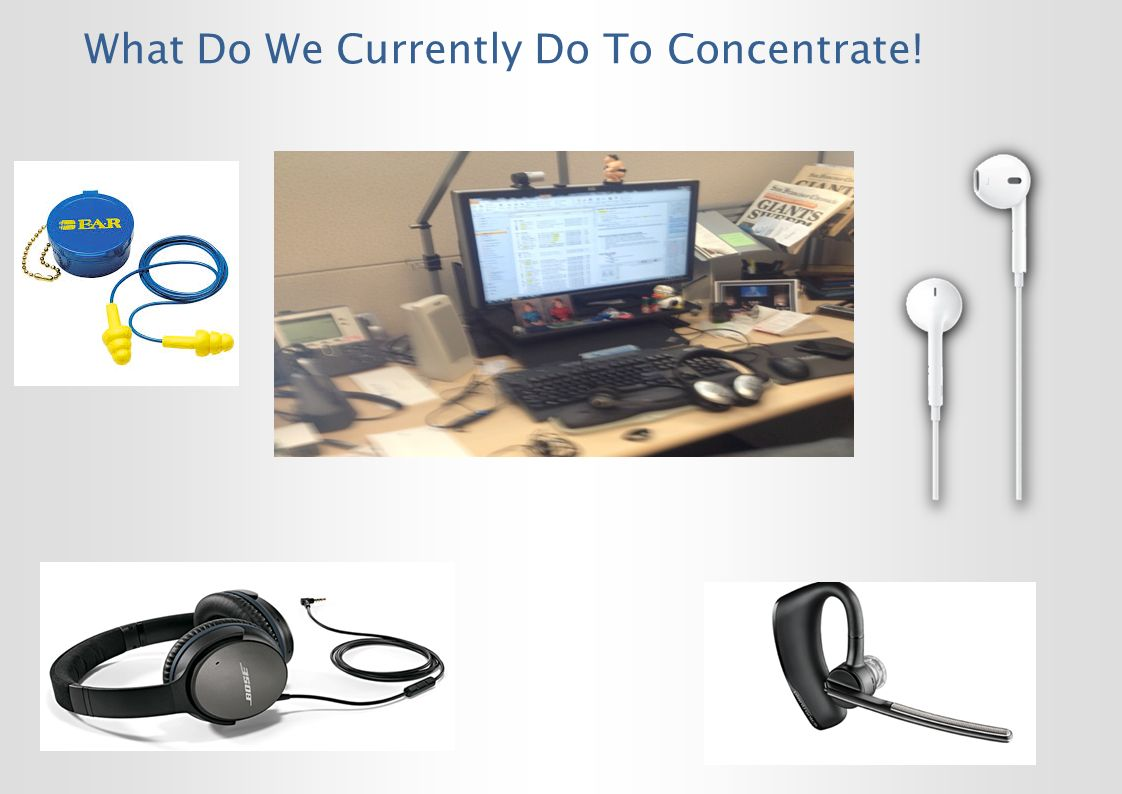 What is Voyager Focus UC? 6 ANC Headset Class 1 Bluetooth Stereo Headset Multi-device Headset