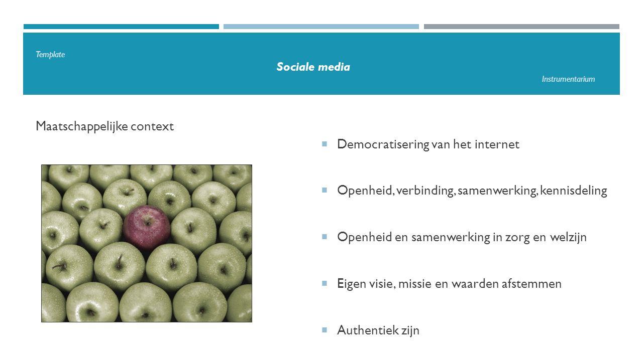O PLEIDING Communicatie voor VAPH-voorzieningen Gent, 3 december 2015