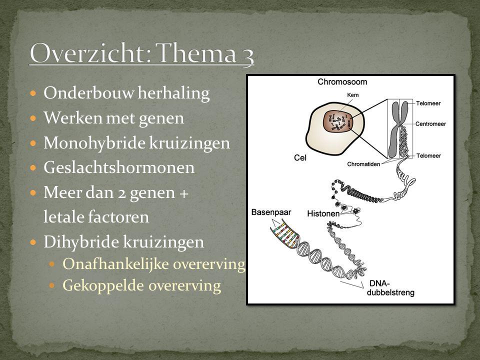 2 soorten celdeling Mitosen (normaal) Meiose(geslachtelijk) Mitose gaat in verschillende stappen ( 2n ofwel Diploïd) Meiose = Geslachtelijke celdeling.