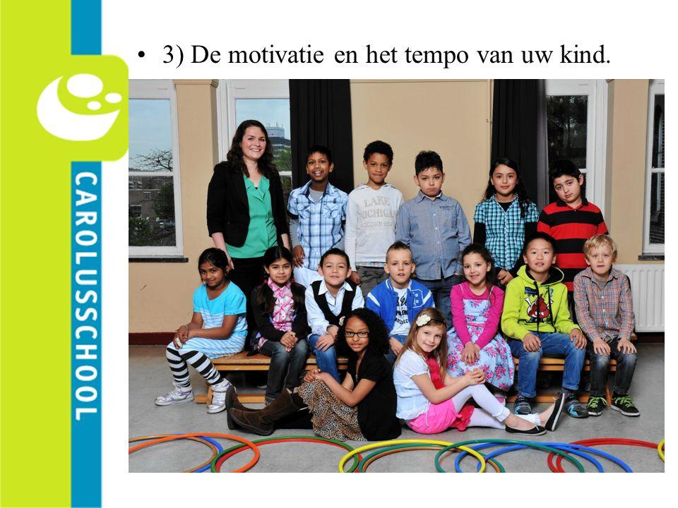 Leestips: -BOVO Ouderfolder -Website BOVO Haaglanden -Checklist bij schoolkeuze & Handige websites -De Wegwijzer VO ( uitgave: gemeente Den Haag ) -VO-gids ministerie OCW (zie: www.minocw.nl/documenten/VO-gids%202009-2010.pdf) - schoolkompas.nl