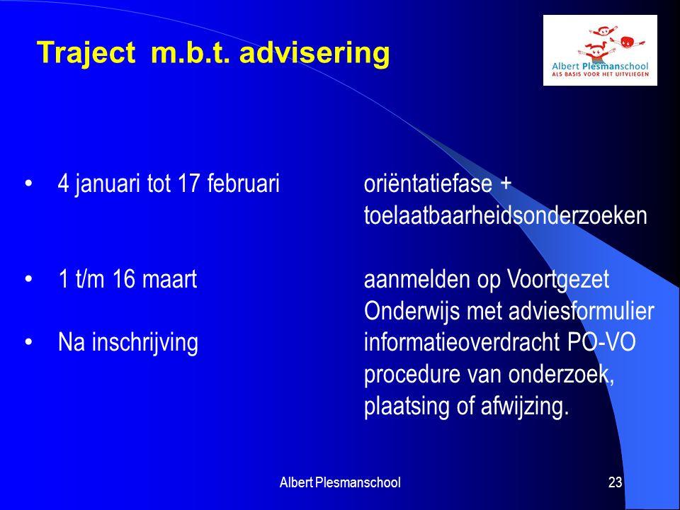 Verplicht Centrale Eindtoets PO Albert Plesmanschool24 Eindtoets basisonderwijs