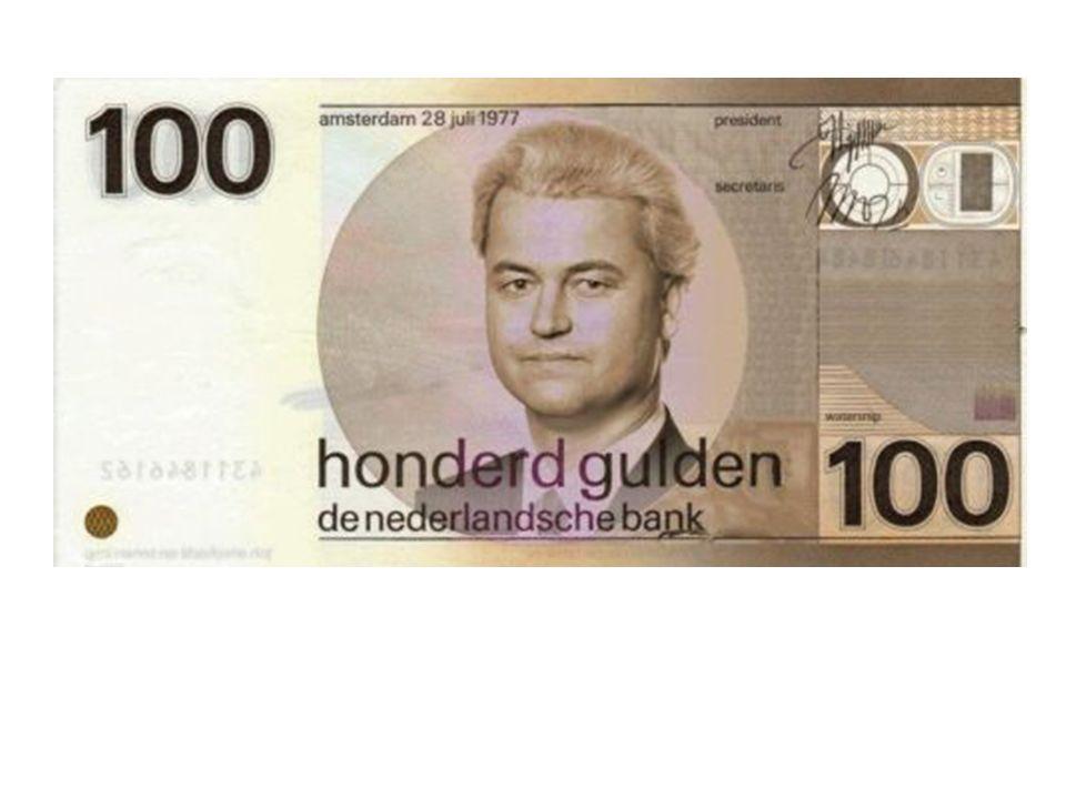 Echtheidskenmerken geld 40.