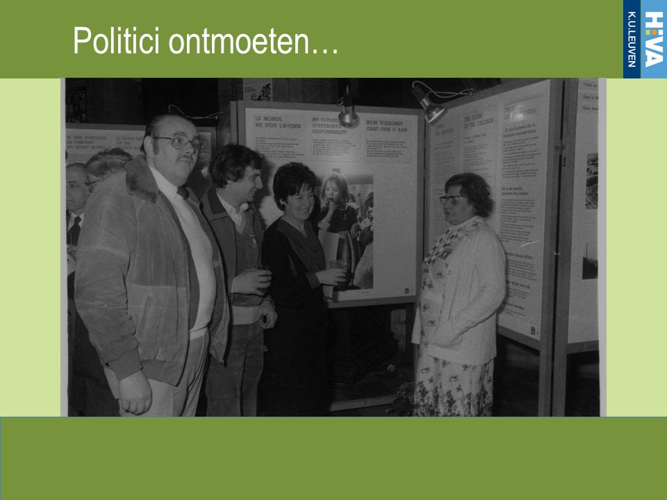 17-12-201511 Politici ontmoeten…