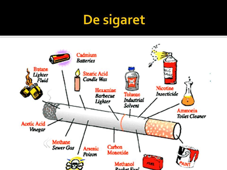  We roken niet meer.