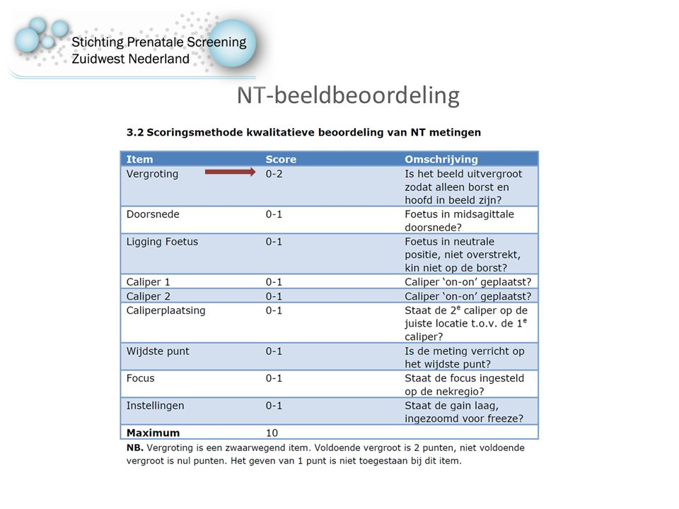 NT-beeldbeoordeling