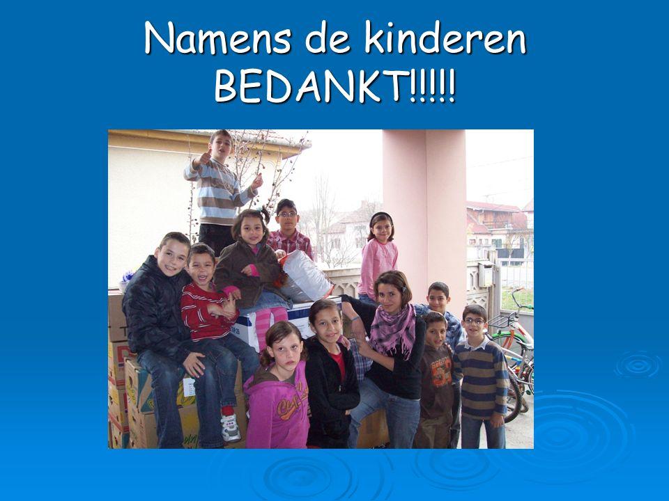 Spoor van Kerstproject 2011 Vertel Het Maar Licht Dit wordt voorgelezen door: Mendy Kerkdijk en Carmen Nijland