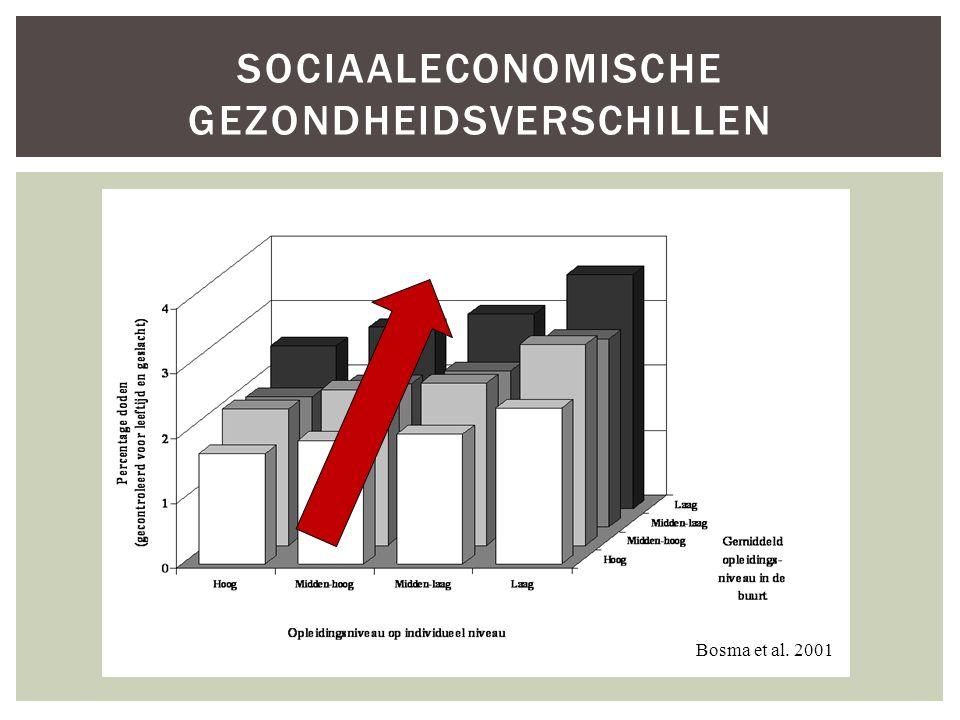 Bosma et al. 2001