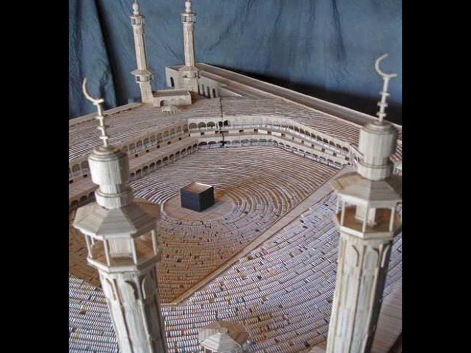 Blauwe Moskee Istanbul ~ Turkije