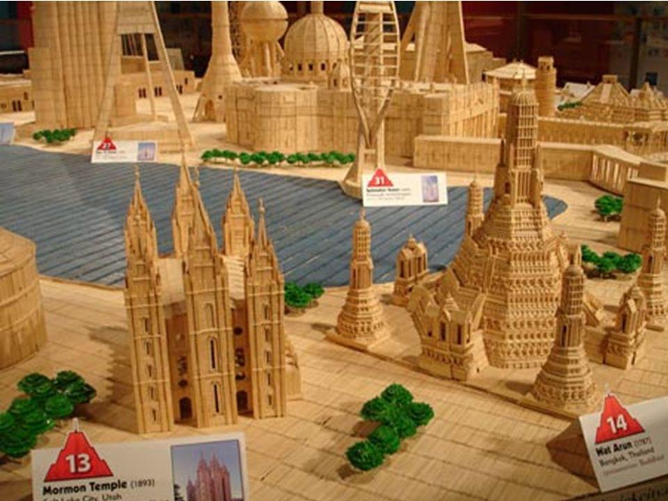 Cathedraal van Palma Majorca ~ Spanje
