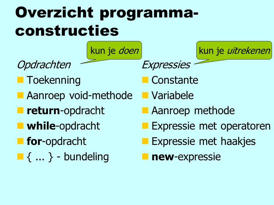 Geheime tekening class Geheim : Form { void controleer (object o, EA ea) { } bool open; Geheim ( ) { open = false; this.Paint += this.teken; } TextBox pass; pass = new TextBox(); this.Controls.Add(pass); pass.TextChanged += this.controleer; } open = true; this.Invalidate(); if (pass.Text == sleutel) { } const string sleutel = geheim ; pass.Visible=false;