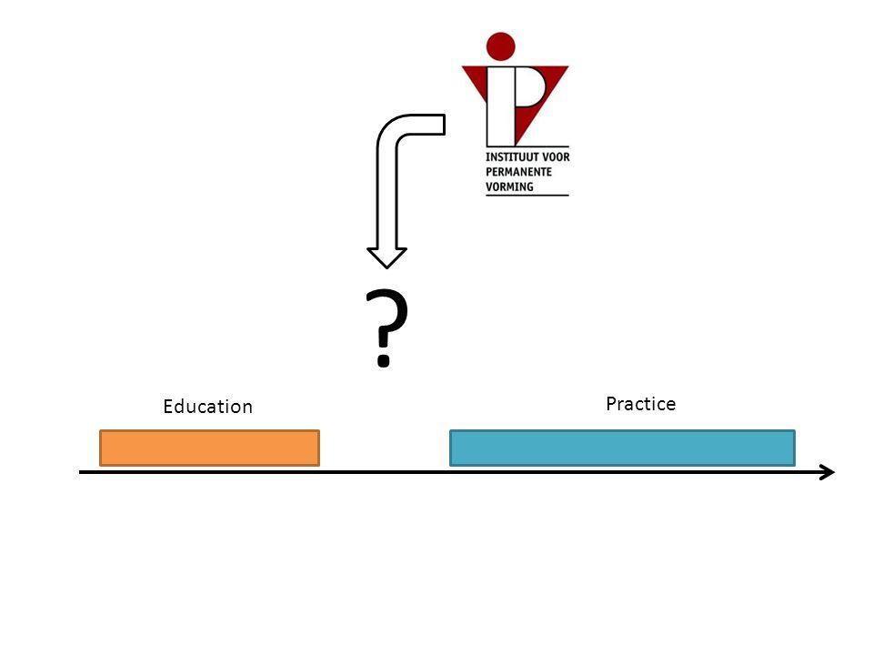 Education Practice