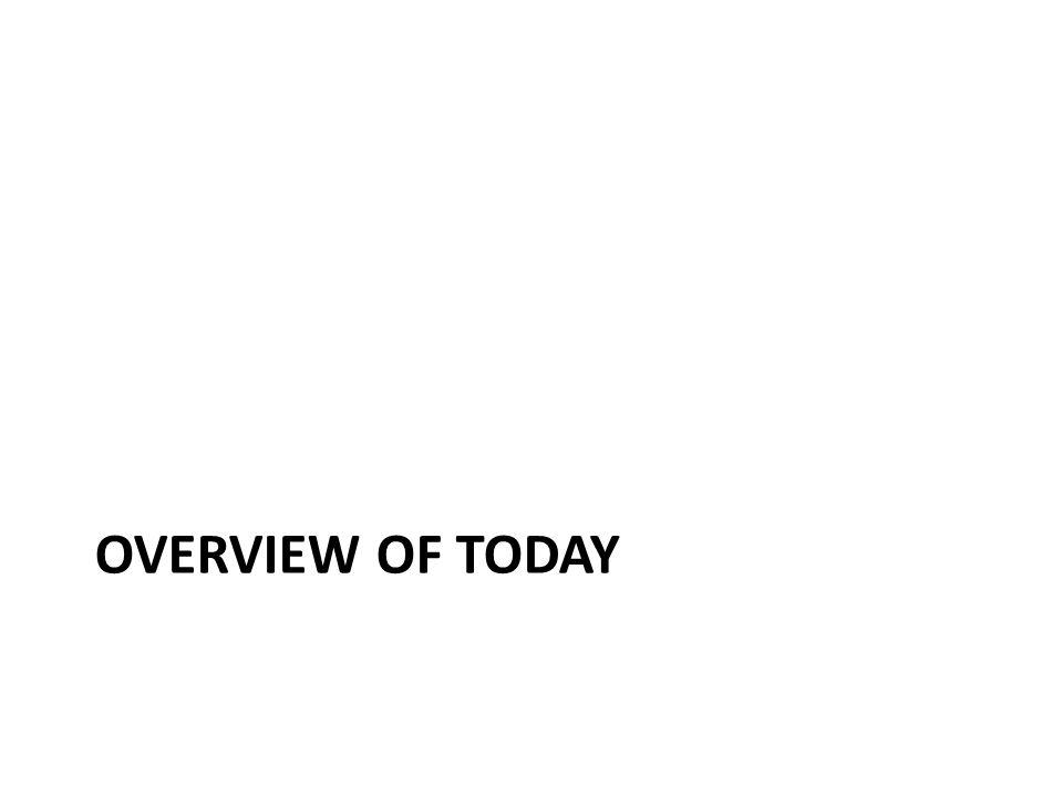 Programma van 9 lesdagen Module 0: Basisbegrippen€ 150 Module 1: Software toepassingen€ 300 Module 2: OpenBIM standaarden en methoden€ 150 Module 3: Uitwisseling van informatie€ 300 Module 4: BIM implementatieplan€ 150 Module 5: Gespecialiseerde voorbeeldprojecten€ 300 Volledige opleiding€ 1.215 19 april 2015 14 juni 2015