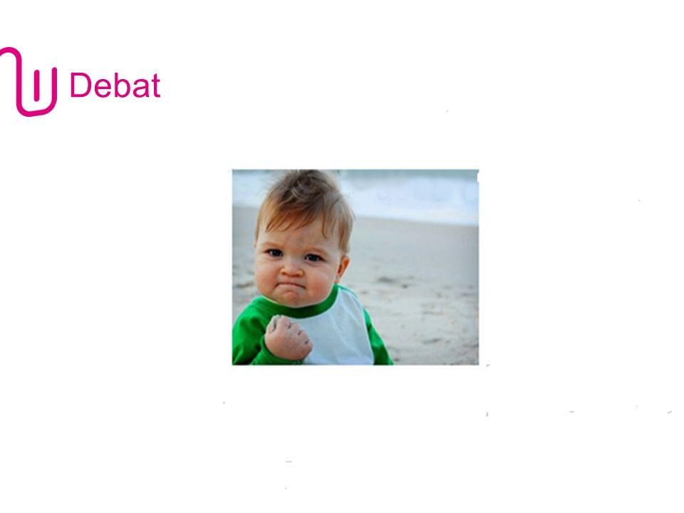 WWW.JONGERENWELZIJN.BE P Debat 16