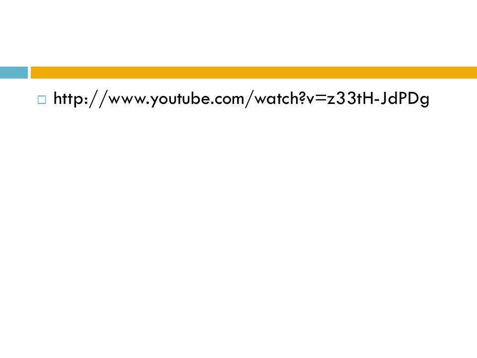  http://www.youtube.com/watch?v=z33tH-JdPDg
