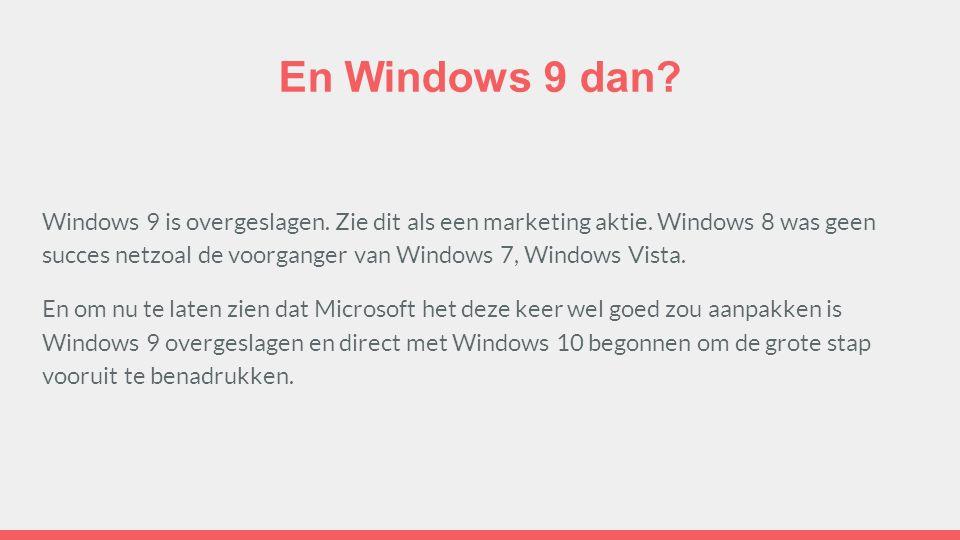 Is Windows 10 gratis.