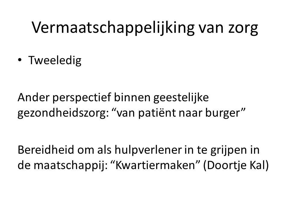 2015 Vlaamse Werkgroep Kwartiermaken