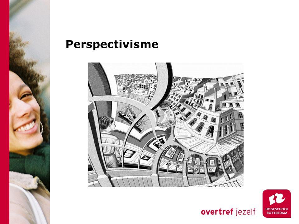 Perspectivisme